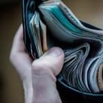 Vigyázat: több tízezer forintot veszíthettek, ha ezeket a határidőket elfelejtitek
