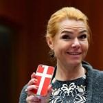 Szabadságra küldené a böjtölő muszlimokat a dán miniszter