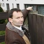 A BM és a kormányhivatal vitatkozik a számlagyáros ügyben elítélt polgármester miatt