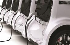 A világ 95%-án csak tévhit, hogy az elektromos autó végső soron rosszabb lenne