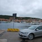 Magyar autópiac: pazar kínálat – vevők nélkül