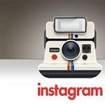 Hamarosan letölthető az Instagram Androidos telefonokra is?