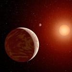 """Megtalálta a """"hiányzó láncszemet"""" a bolygók sorában a NASA szondája"""