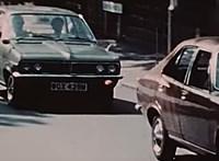 Belső használatra szánt CIA-videó az autós követésről és megfigyelésről