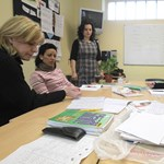 Nagy bajban vannak a nyelviskolák: minden tizedik a csőd szélén áll