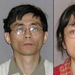 Titkokat lopott a General Motorstól, börtönbe kerül a mérnök és férje