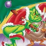 Ha ezt elolvassa, nem rabolják ki a karácsonyi bevásárlások közben
