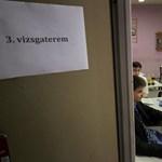 Ilyen feladatok lesznek a 2014-es érettségin németből