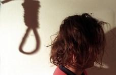A kutatók találtak 22 gént, amelyek öngyilkosságba kergethetik az embert