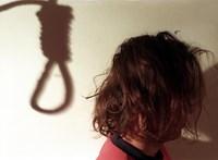 Öngyilkossági járvány: egyre kevésbé nagyvárosi deviancia