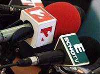 Vajna halála után feltűnt egy új tulajdonos a TV2-ben