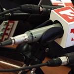 Kétmillió forintra bírságolta a Médiatanács a TV2-t