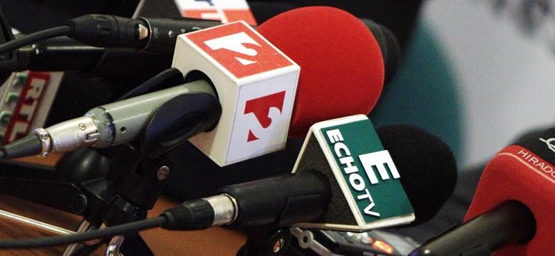 Kevesebb híradó, több bulvár és reklám – módosít a médiaszabályozáson a kormány