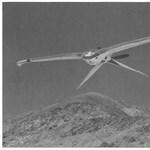 Levették a titkosítást, fény derült a CIA nagy álmára: atommeghajtású kémrepülők