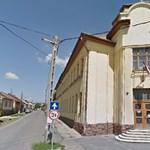 Kemény ítélet: bezáratott a bíróság egy kaposvári iskolát
