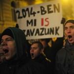 Országos sztrájkra készülnek a középiskolások és az egyetemisták