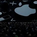 Még csak 17 éves, de az Apple már most árgus szemekkel figyeli a magyar iPhone-os fejlesztőt