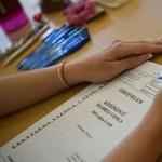 Érettségi botrány: vádat emeltek a nyomdász ellen