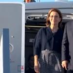 Százezrekbe került fejenként Orbán utaztatása a HM új gépeivel