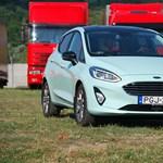 Ford Fiesta-teszt  a kisebb már nem kevesebb 18050473e1