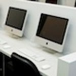 Apple világuralom – hogyan csinálják? Íme, a megoldás
