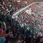 A Juvetus-Inter meccset a koronavírus nyerte meg