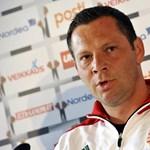 Hertha-menedzser: Dárdai Pál lehet az adu
