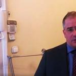 Feljelentést tesz az adóhatóság Kósa Lajos feleségének cégvásárlása ügyében