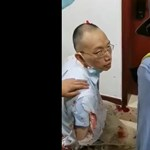 Un profesor fue asesinado en el campus de la Universidad Fudan en Shanghai