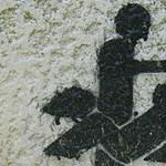 Kiutasították Dubajból a strandon szeretkező briteket