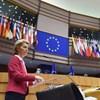 Von der Leyen szankciókat hozna az elcsalt fehérorosz választás miatt