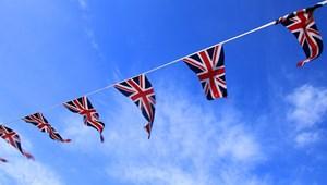 Egy angol egyetemen nem érzik biztonságban magukat az oktatók, sztrájkolnának is