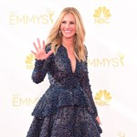 Az estélyik estéje: így vertek rá az Emmy-gála dívái a popszakmára – galéria
