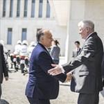 Orbán hajthatatlan, derült ki Berlinben