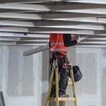 Építőipari képzési központokat hozna létre az építési vállalkozók szövetsége