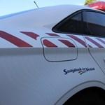 Előkerült egy videó, amin három rendőr ver egy gyanúsítottat