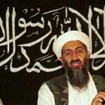 Az oroszok is segíthettek bin Laden likvidálásában