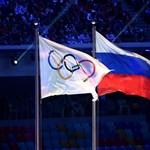 Újabb három orosz sportoló vesztette el eredményét doppingolás miatt