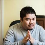Mitől tartanak a Magyarországon élő kínai üzletemberek?