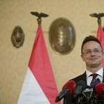 A román külügy értetlenül áll Szijjártó tiltása előtt