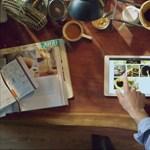 Szebb, mint a Facebookon: így csinálhat ízléses albumot fotóiból és videóiból