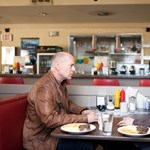 A velünk élő kilencvenes évek – Bruce Willis 10 legjobb alakítása