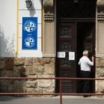 Gyanúsítottjai is vannak a budapesti érettségi botránynak