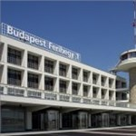 Bababarát lett a Budapest Airport