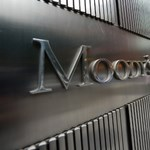 A Moody's megint adós maradt Magyarország felminősítésével