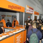 Új kezdeményezés – Vendéglátás és idegenforgalom a HVG Állásbörzén