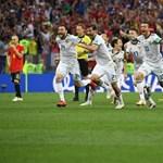 Az oroszok nem kapnak pénzt a vébé-győzelmekért
