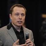 Thaiföldi dráma: Elon Musk ötlete zseniális, de miért csak most jött vele elő?