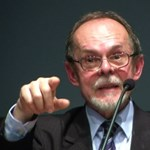 Kötelező olvasmány: a világ-SZDSZ mint a pénzhatalmi rendszer hajtószíja