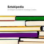 Sztakipédia: itt a tudásmegosztás hatékonyabb módja